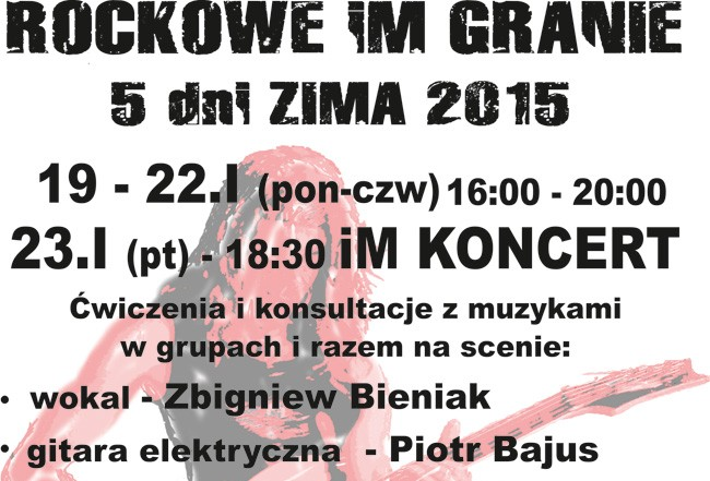 iM_Granie