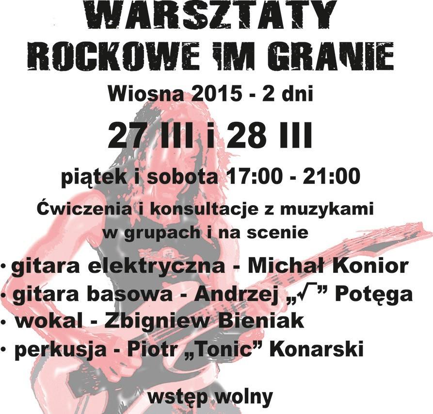 warsztaty-marzec-2015