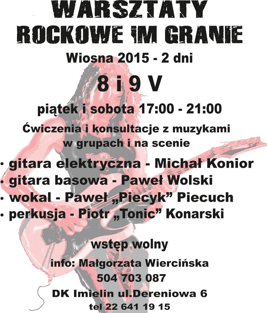 warsztaty-maj-2015-plakat