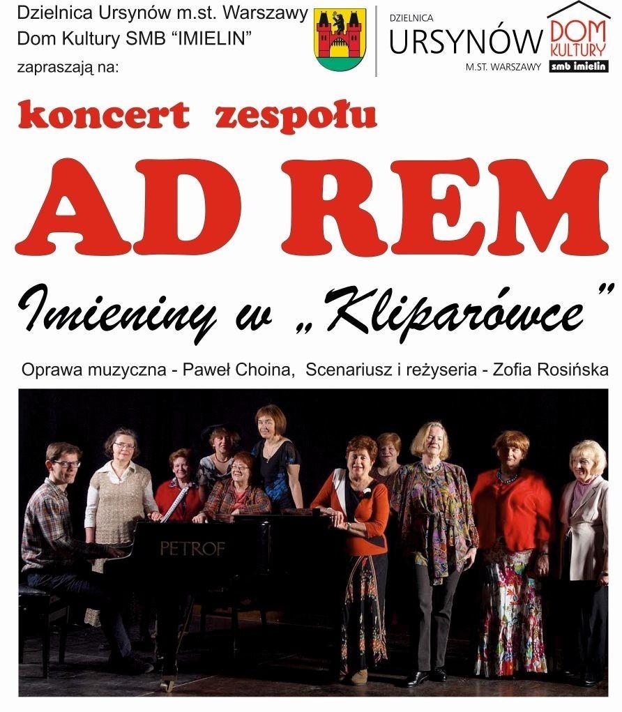 AD REM A2 15