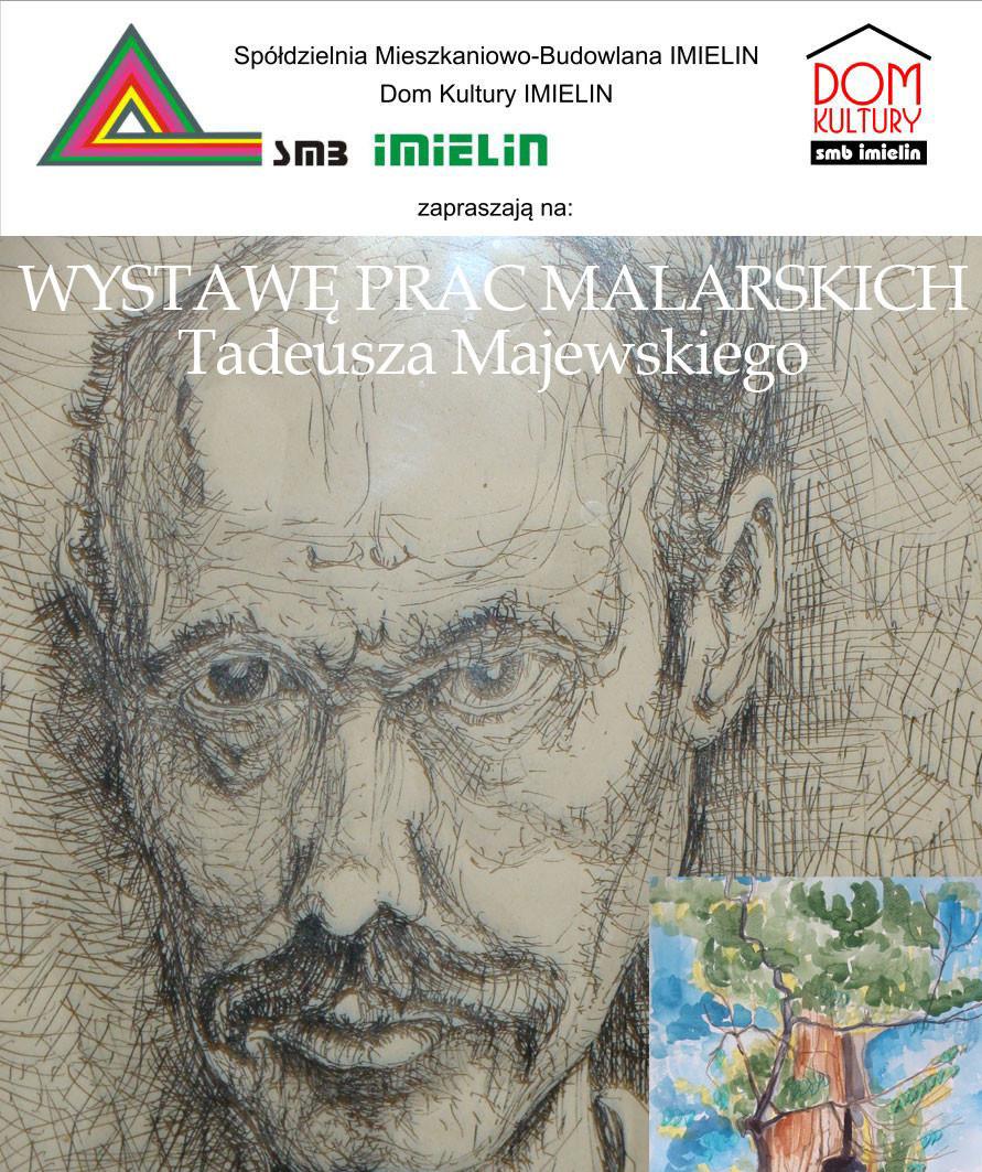 Tadeusz-Majewski