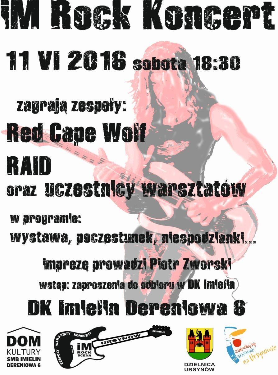 koncert 11.06