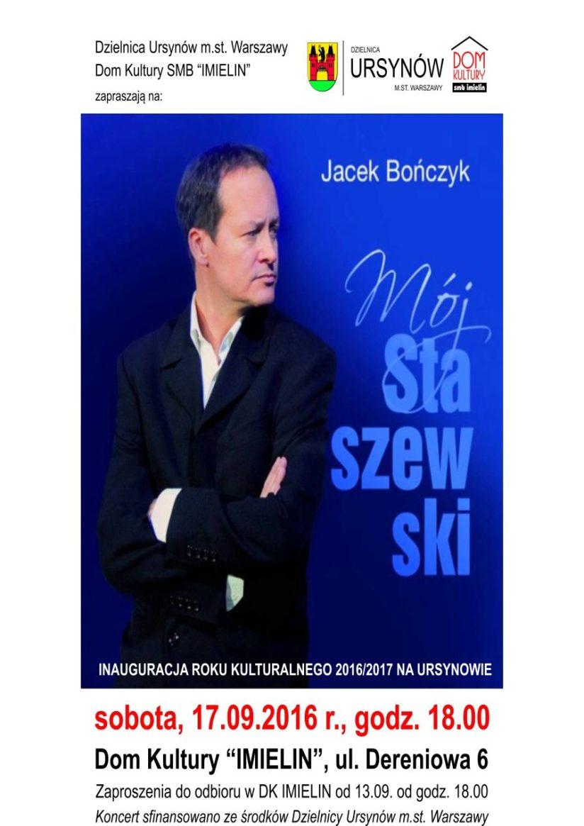 Bończyk Staszewski1