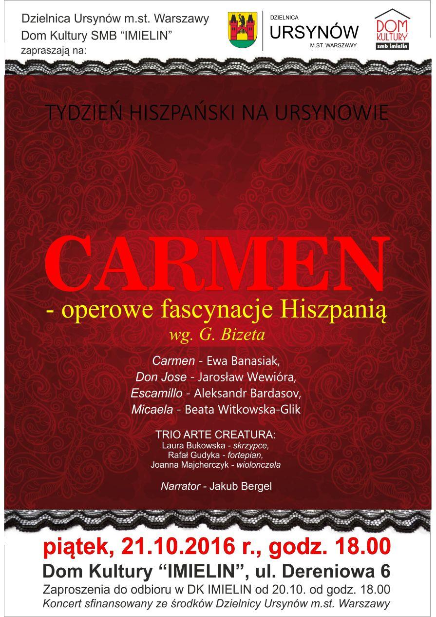 plakat-carmen1