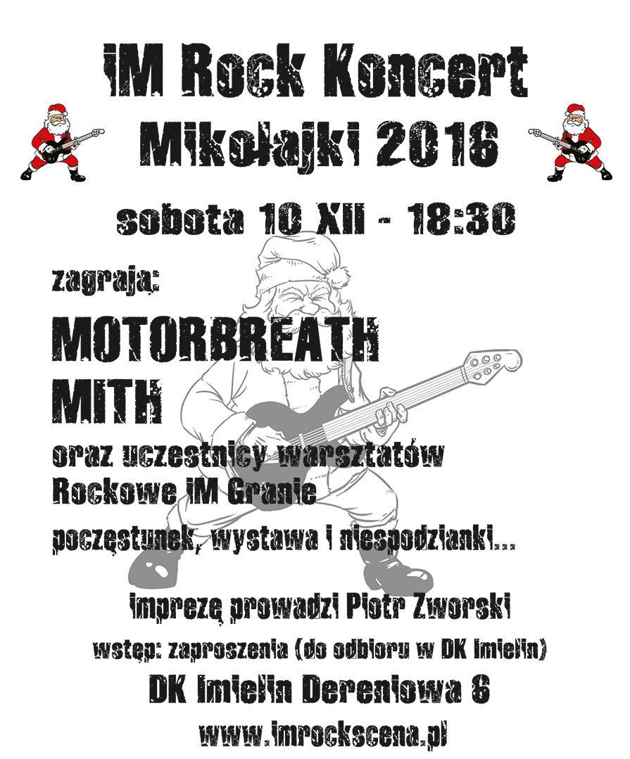 mikolajki-2016-plakat